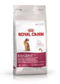 Royal Canin Exigent 33 Aromatic Attraction 400 grammi