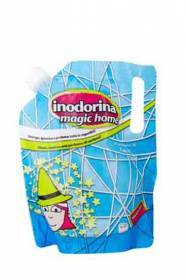 Detergente Igienizzante inodorina magic home 1 litro