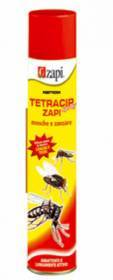 Tetracip zapi spray mosche e zanzare 500ml