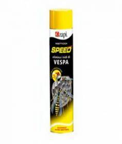Insetticida spray contro vespe 750ml