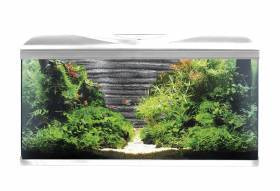 Acquario Amtra System 80 Led 8