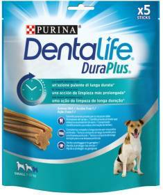 Snack dentali per cane 3in1 De