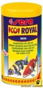 Sera koy royal mini mangime per carpe 3.8lt
