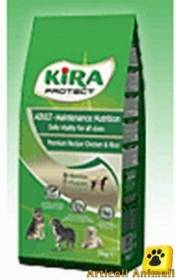 3kg kira protect adult crocchette cani